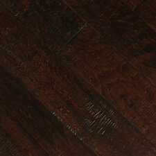 "Victorian 5"" Engineered Maple Flooring in Winchester"