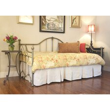 Westbury Daybed