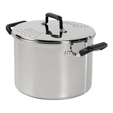 8-qt. Multi-Pot with Lid