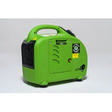 Energy Storm 2200W Inverter Generator with Recoil Start