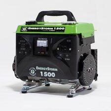 POWR1003