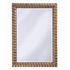 Contemporary Moore Wall Mirror