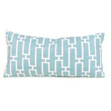 Bahama Kidney Pillow