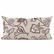 Avignon Kidney Polyester Pillow