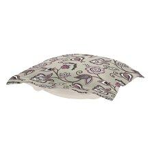 Puff Avignon Ottoman Cushion