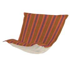 Puff Baja Chair Cushion