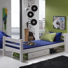 Mojo Junior Bed Frame