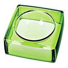 Kristal Supreme Bowl