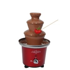 Retro Diner 35.2cm Chocolate Fountain