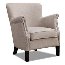 Cavite Harlow Arm Chair