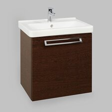 Presto 60cm Bathroom Vanity with Basin