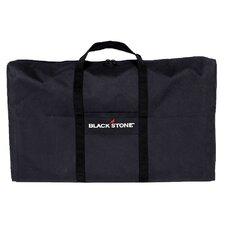 """28"""" Griddle Carry Bag"""