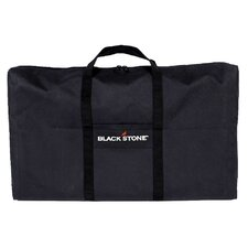 "36"" Griddle Carry Bag"