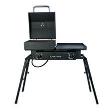 "16"" Tailgater Combo"