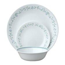 Livingware 18 Piece Dinnerware Set
