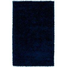 Kempton Shag Blue Rug
