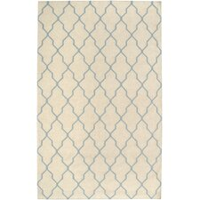 <strong>Rizzy Rugs</strong> Swing Beige/Light Gray Rug