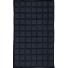<strong>Rizzy Rugs</strong> Galaxy Navy Rug