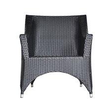 Paris Nuevo Accent Chair