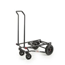 AMG 250 - Lightweight Platform/Dolly Cart, 250-Pound Capacity