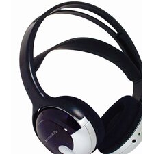 TV Listener J3 Extra Headset Only