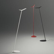 Skan Reading Floor Lamp