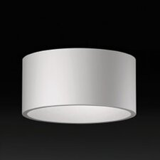 <strong>Vibia</strong> Domo Symmetric Surface Flush Mount
