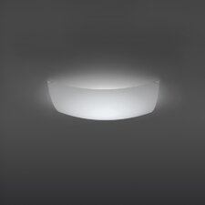 <strong>Vibia</strong> Quadra Ice Fixture / Flush Mount Wall Scone