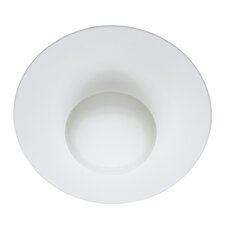 <strong>Vibia</strong> Funnel Wall Fixture / Flush Mount
