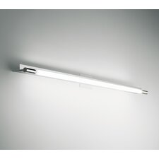 <strong>Vibia</strong> Millennium 1 Light Bath Bar
