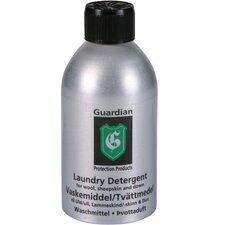 0,25L Waschmittel