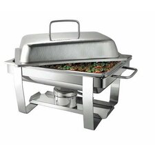 Single Chafing Dish