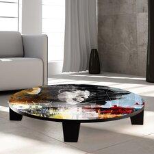 Sound Diva Coffee Table