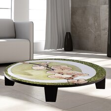 Spring Breeze Coffee Table