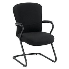 Tribeca Guest Chair (Set of 2)