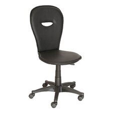 Zoey Office Chair
