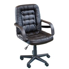 Serena Office Chair