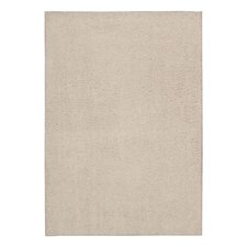Alexis Area Rug in Ivory
