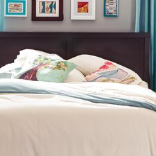 Kayla Panel Headboard