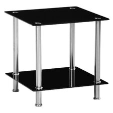 Chloe End Table II