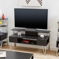 """Hayden 47"""" TV Stand"""