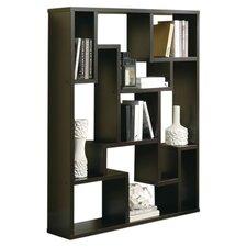 """62.5"""" Bookcase"""