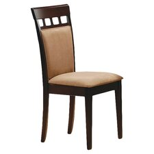 Crawford Side Chair