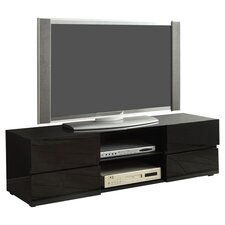 "55.25"" TV Stand"
