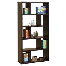 """70.75"""" Bookcase"""