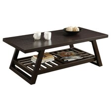 Coffee Table I