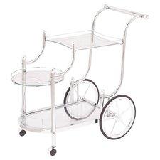 Serving Cart I