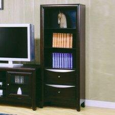 Portola Audio Cabinet