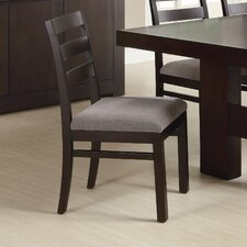 Antelope Side Chair (Set of 2)