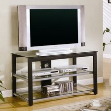 "Maywood Park 42"" TV Stand"